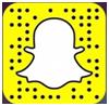 Snapchat : webmarketing