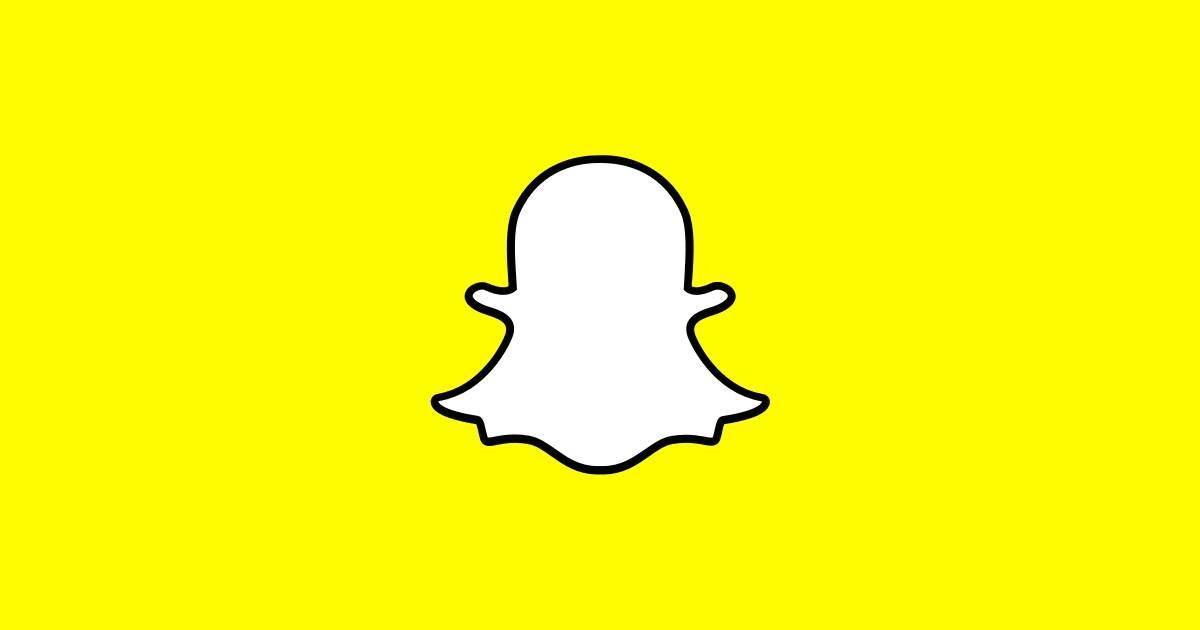 Snapchat, le réseau social des plus jeunes