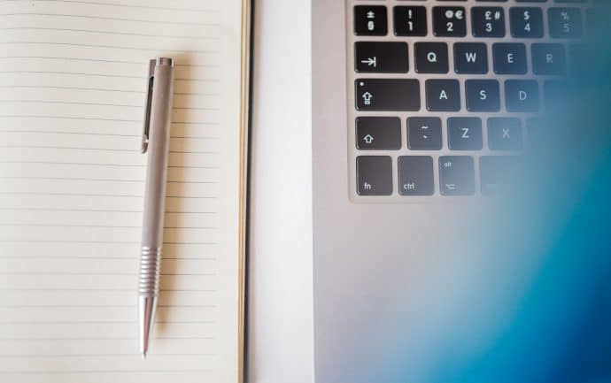 Blog-référencement web