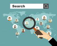 Référencement Google et analyses Wedig : les tendances SEO