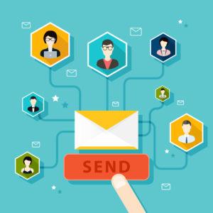 Email Retargeté