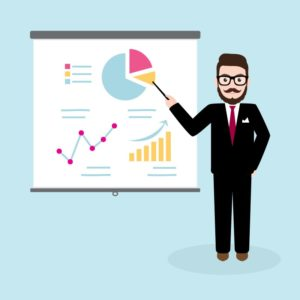 Formation webanalytics - Google Analytics