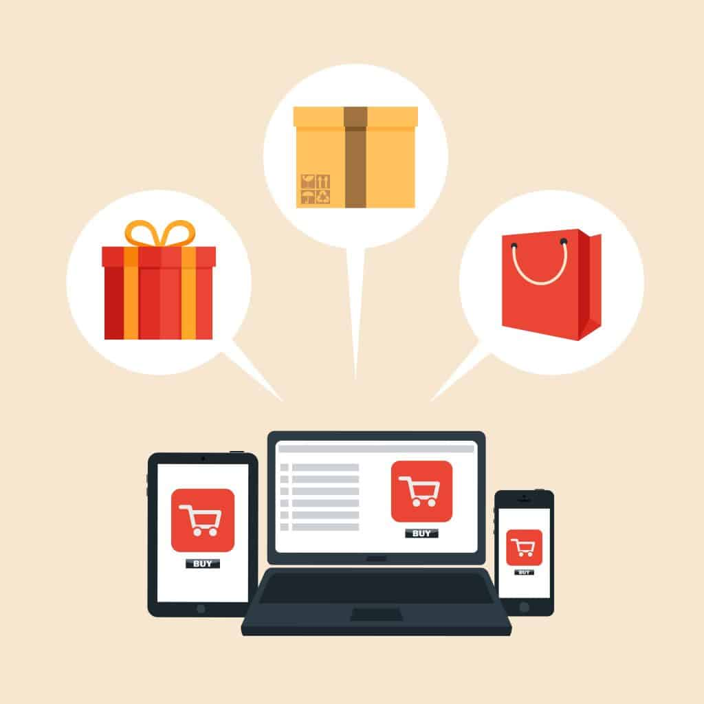 formation webmarketing-Google-Shopping