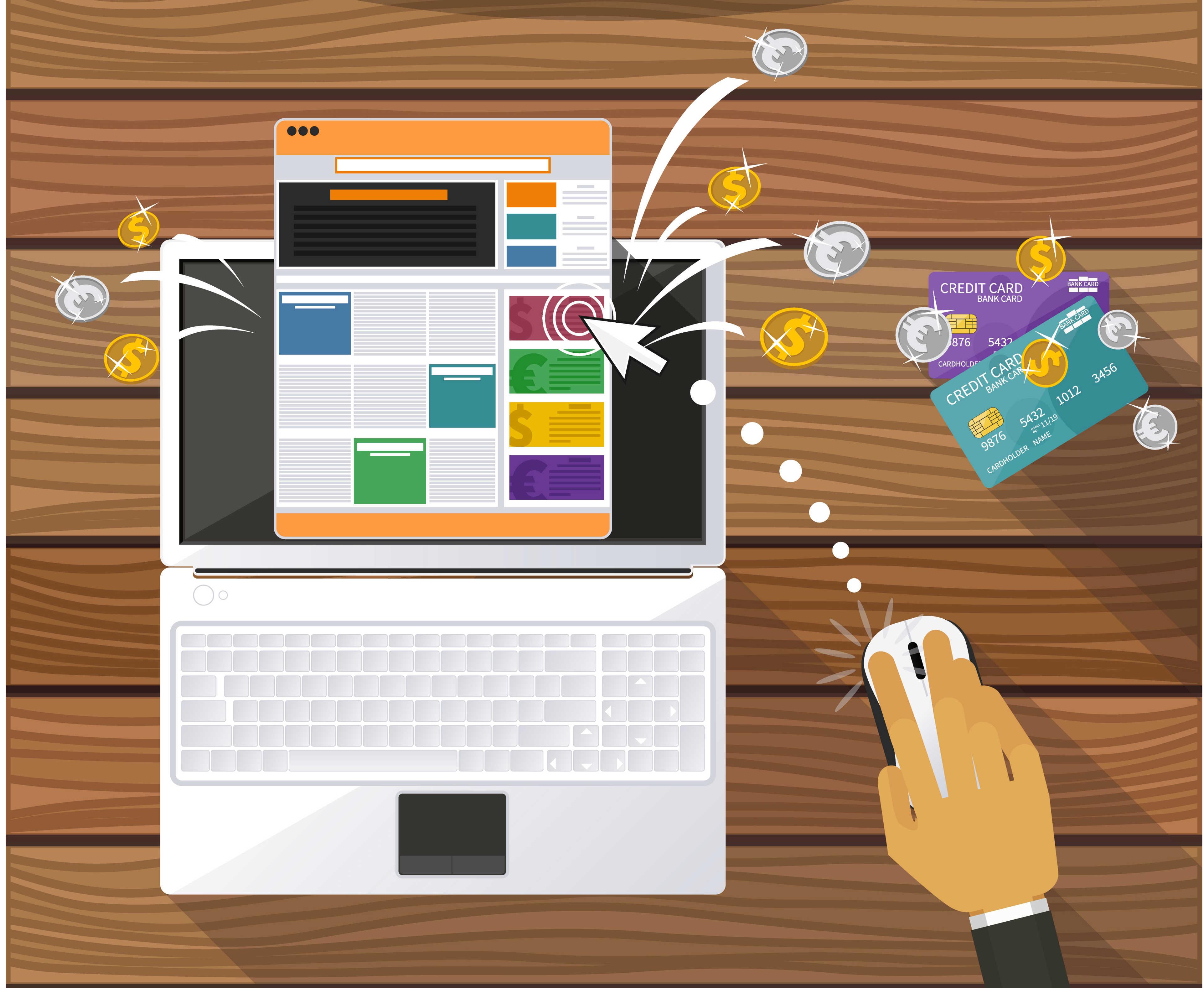 webmarketing-display-mode-achat