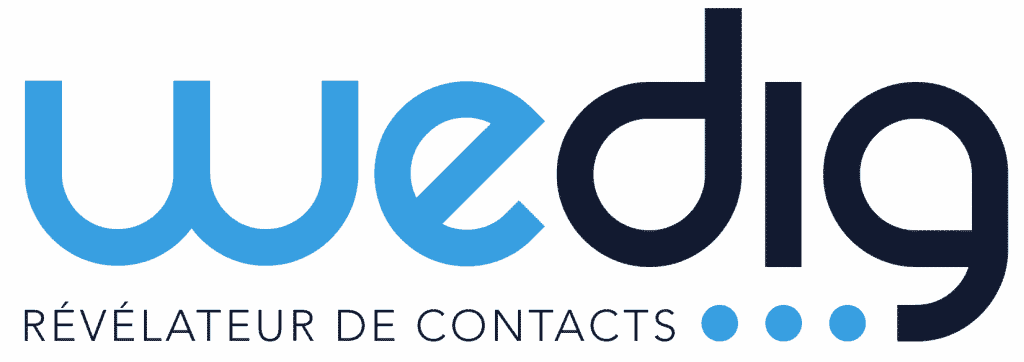 Agence Wedig : webmarketing & SEO