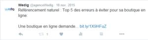 wedig_exemple_twitter