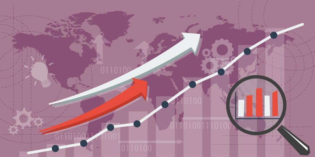 Digital marketing-Audit-Benchmark