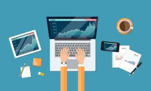 web analytics et publicité web-audit du ROI