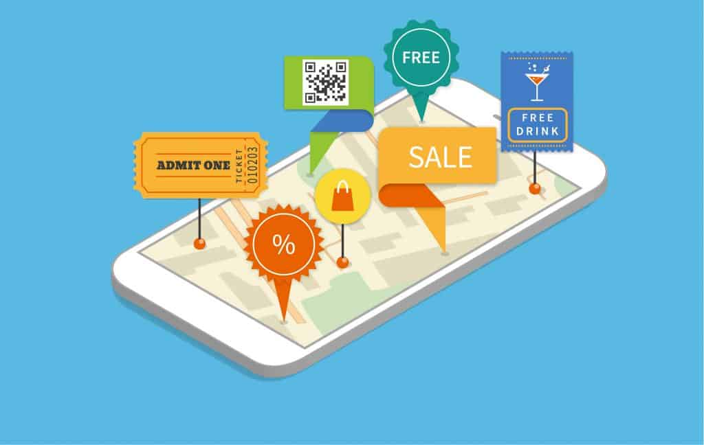 digital-marketing-web-to-store-notification-mobile