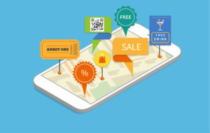 digital-marketing-web-to-store-notification-mobile