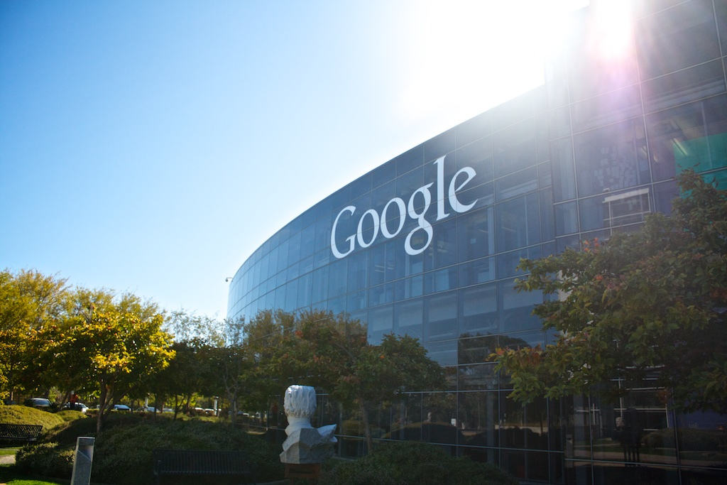 Référencement Google avec Wedig : agence seo rennes