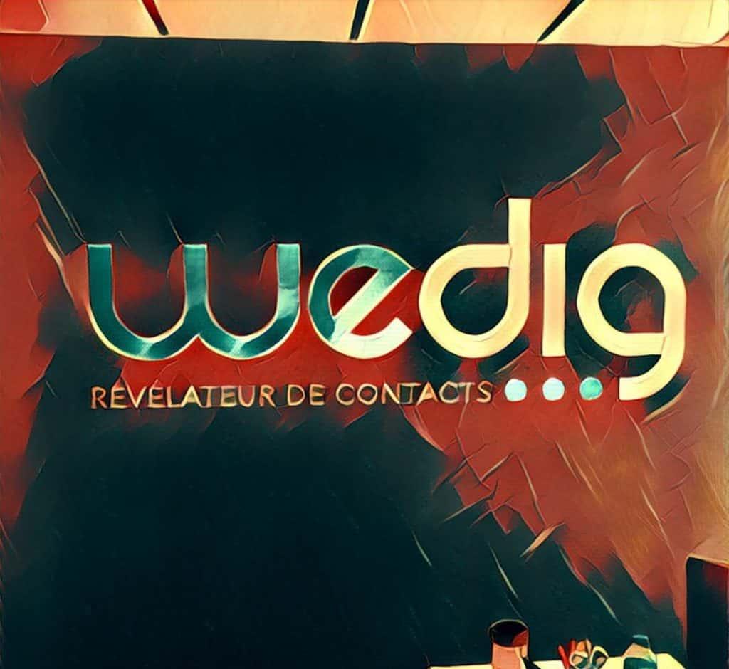 Wedig-agence-de-marketing-digital