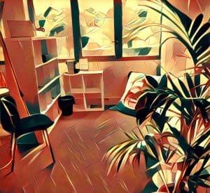 agence-digitale-rennes-salle-de-pause Wedig