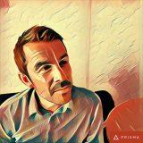 David Maugan directeur de clientèle Wedig