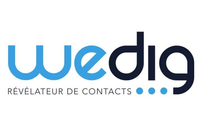 Wedig : agence webmarketing