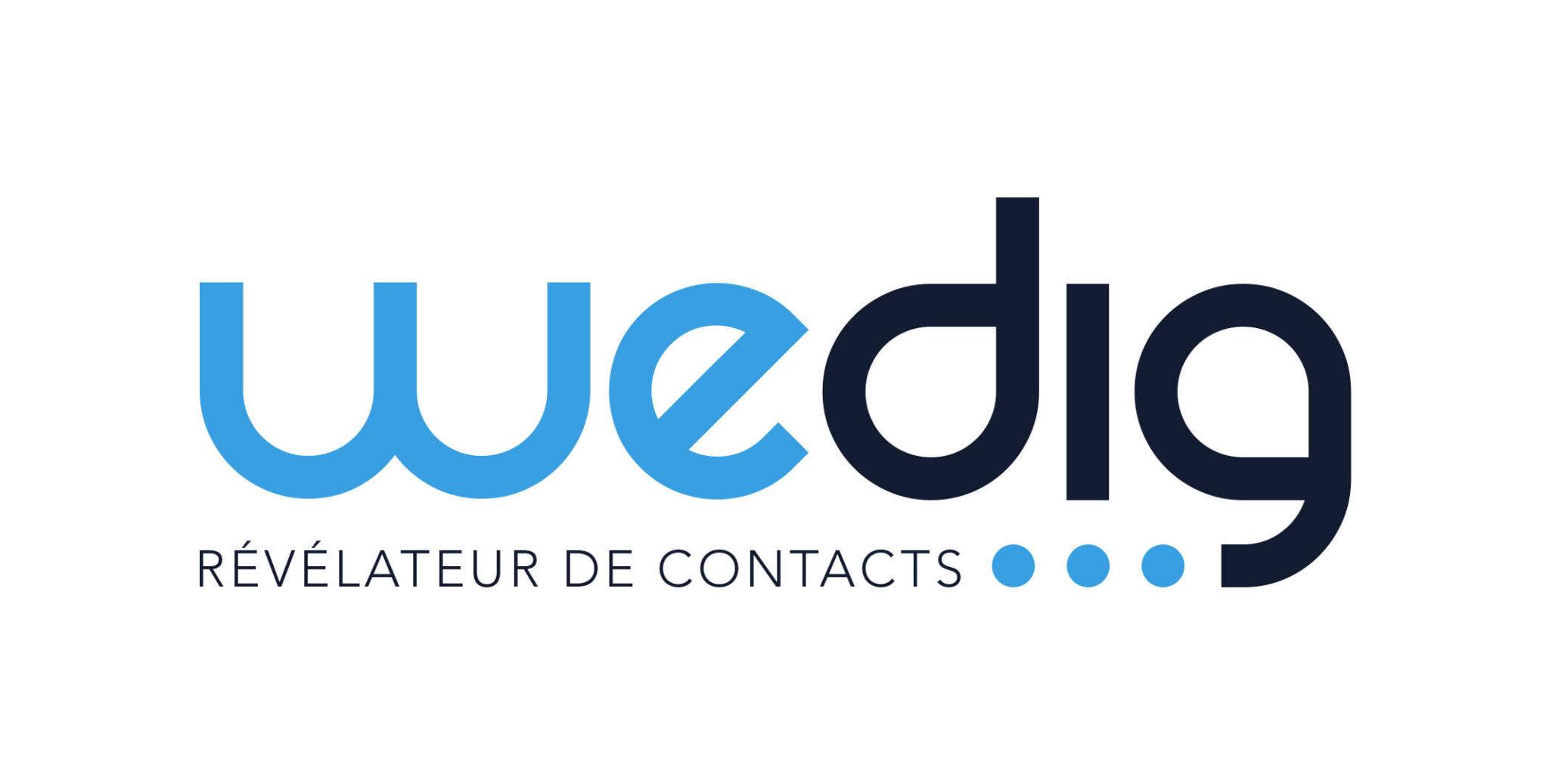 Agence web marketing Nantes : confier son référencement payant à Wedig