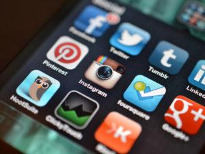 management-de-réseau-social-d-entreprise