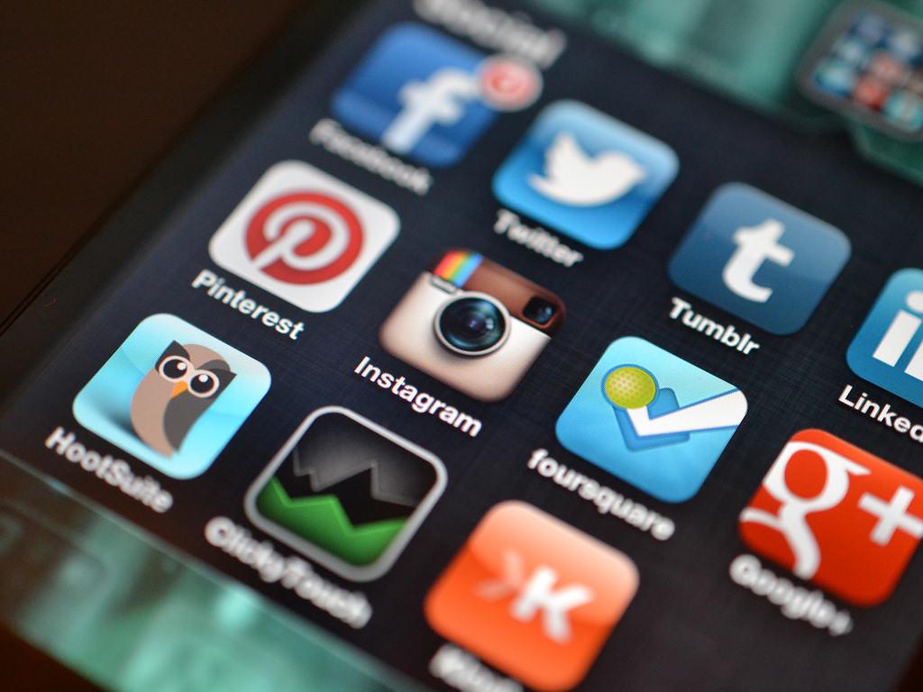 Réseaux sociaux : gagner en productivité