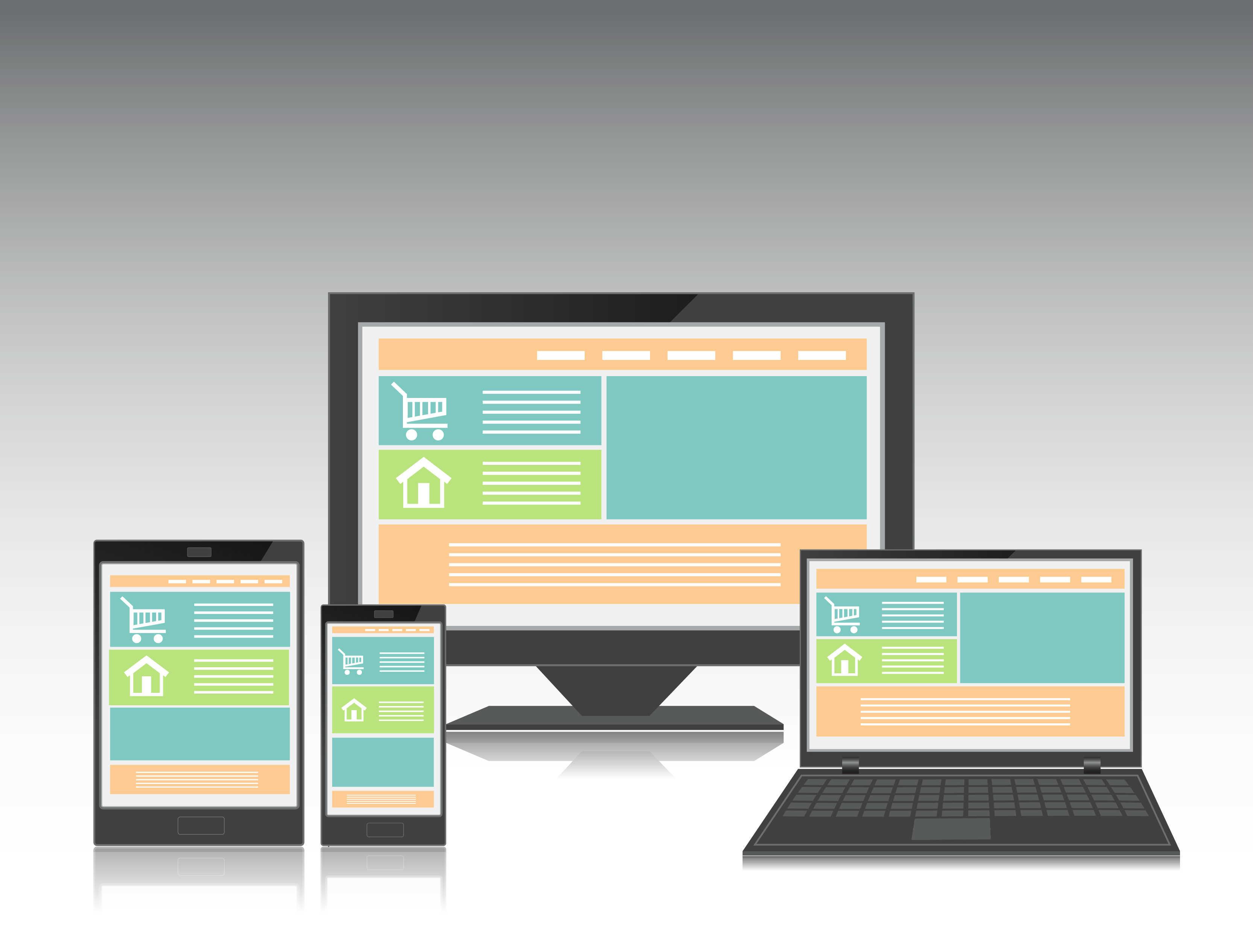 publicité-web-formats