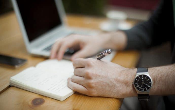 expert-seo-rédaction-contenus-web