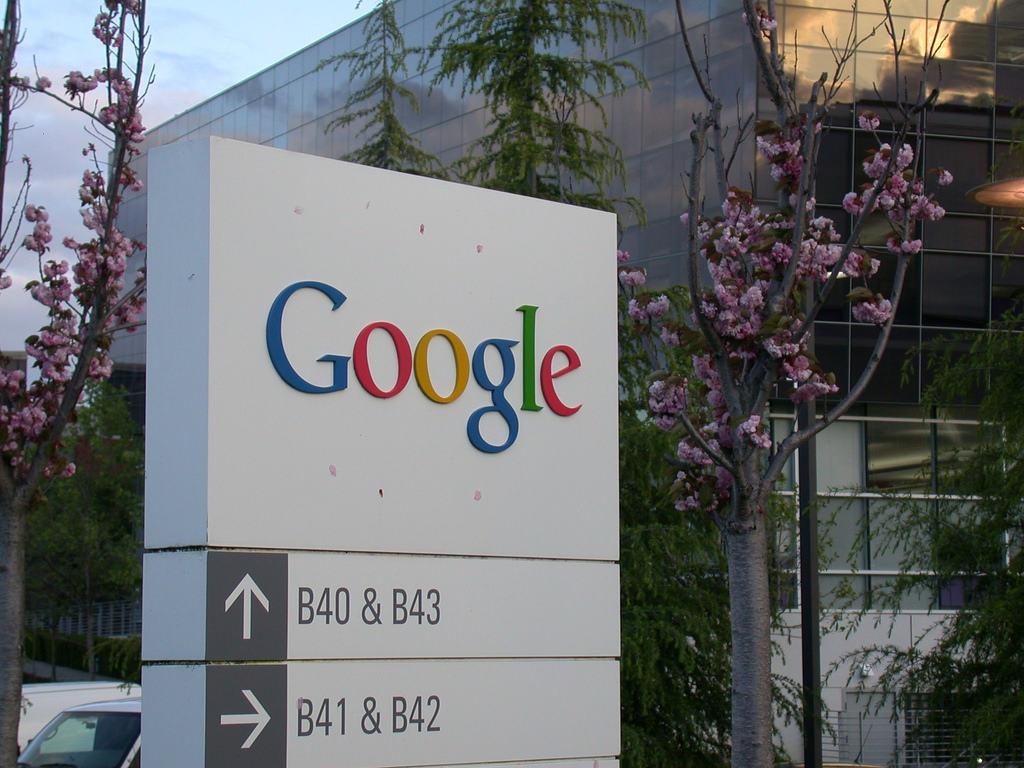 Les nouveautés des campagnes google adwords de la rentrée 2016 – Partie 2/2