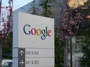 agence-adwords-certifiee-google