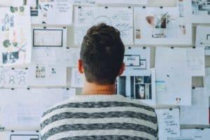brainstorming-webmarketing
