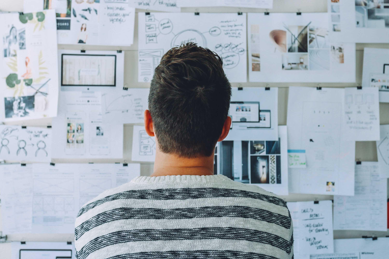 Comment réaliser une étude en stratégie digital marketing et relationnelle ?