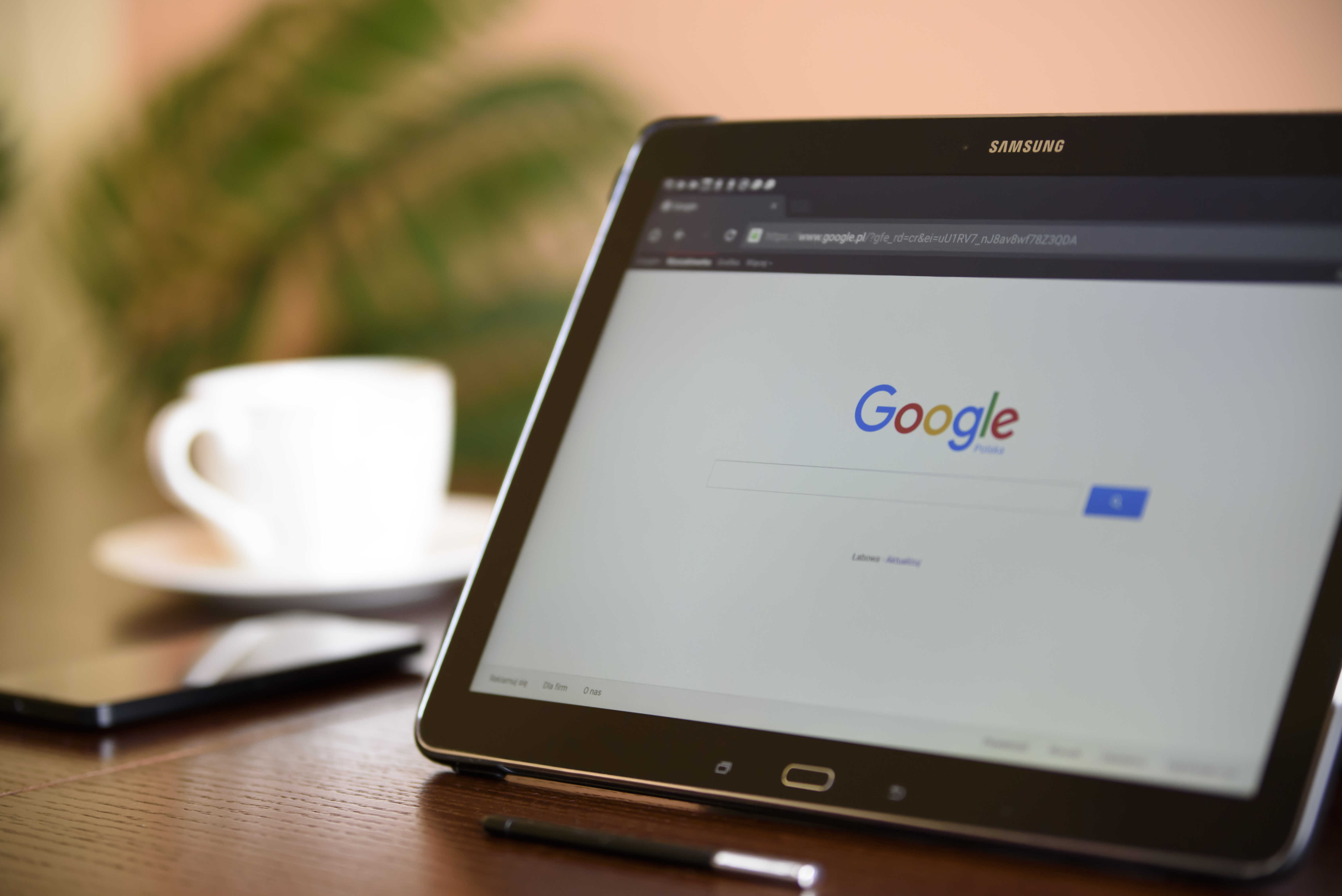 Référencement Google payant, réduire son coût d'acquisition client