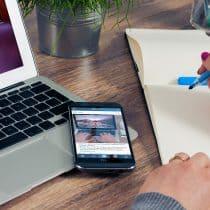 chef-de-projet-digital-marketing