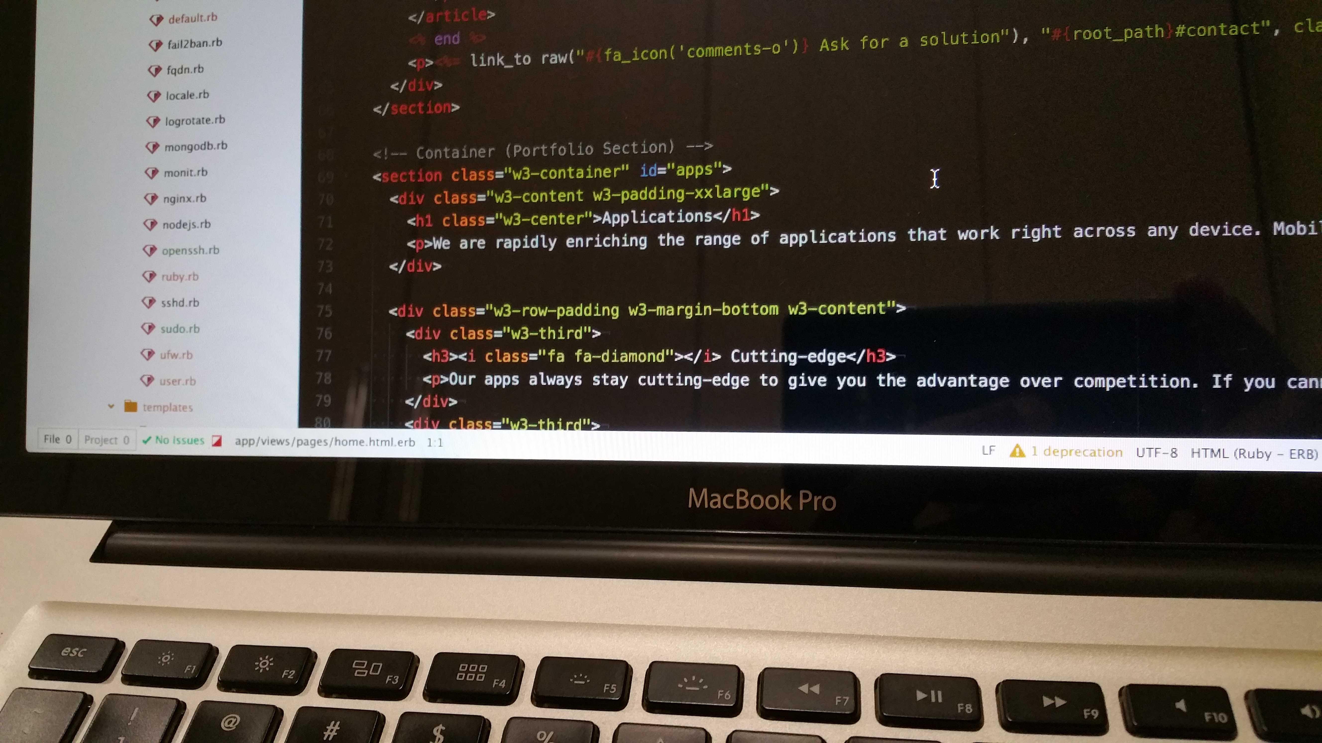 Gephi : un logiciel riche d'enseignements pour le référencement naturel