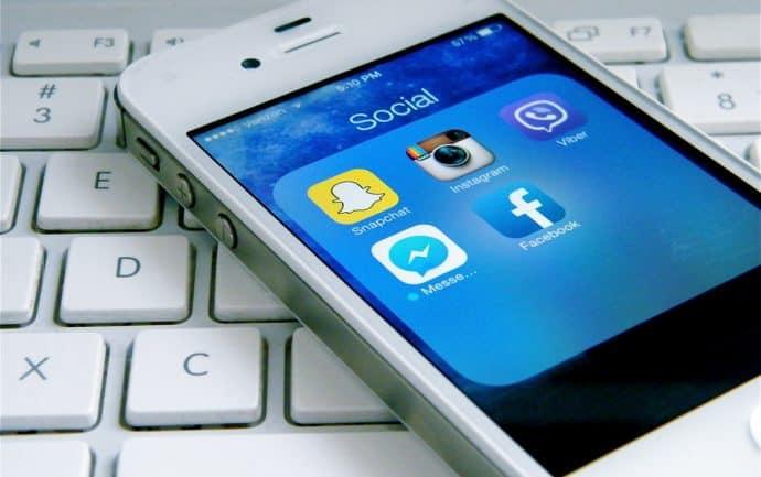 Gestion des réseaux sociaux : community management
