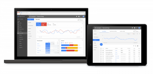 interface-gestion-campagne-adwords