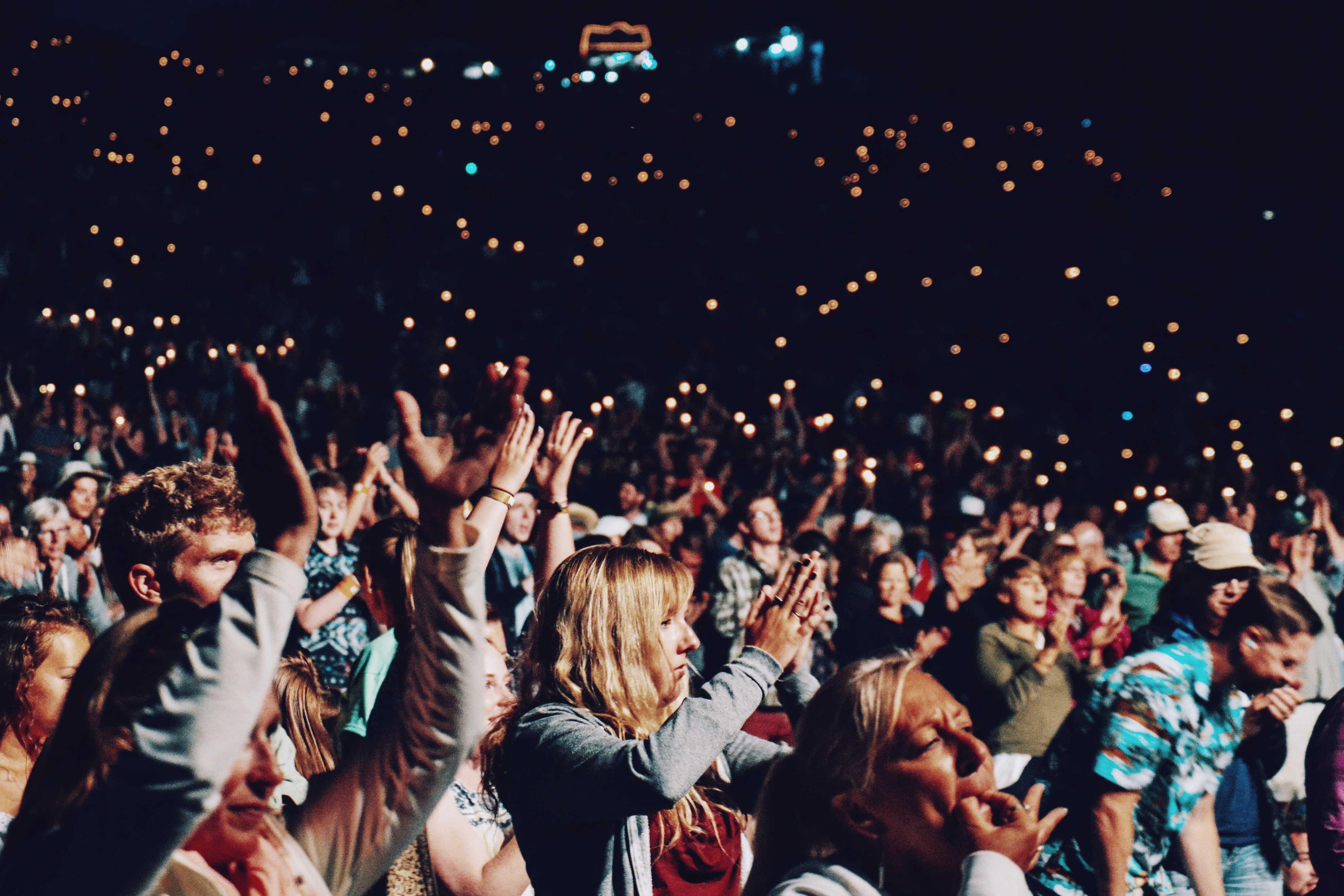 Comment votre agence digitale détermine le profil de votre audience ?