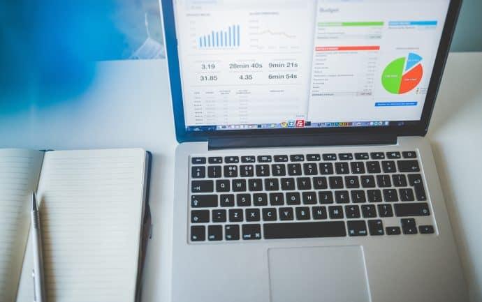 webanalytics : mesurer ses performances
