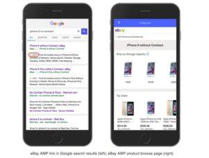 webmarketing-resultat-amp