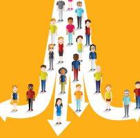 Le marketing prédictif, proposer ce dont vous aurez besoin?!