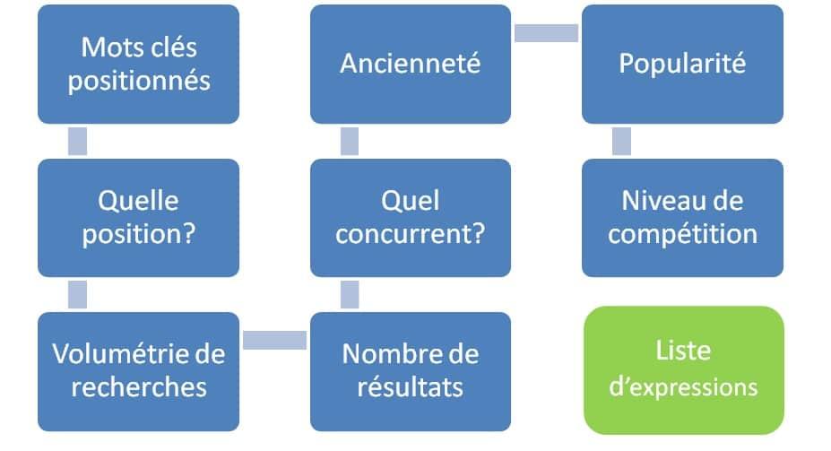 L'audit semantique en referencement naturel_SEO