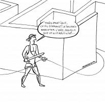 Référencement naturel et expérience utilisateur : le fil d'Ariane
