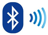 wedig-bluetooth