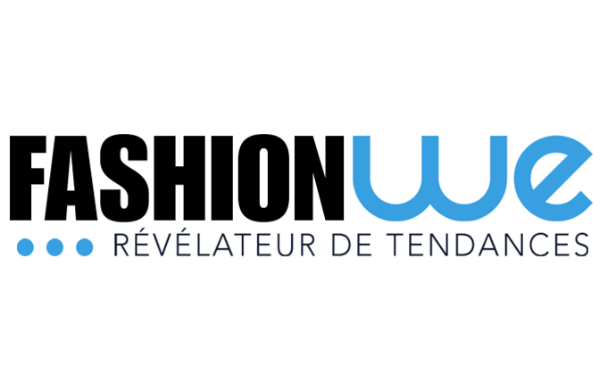 La Fashion We: Un événement éditorial et marketing