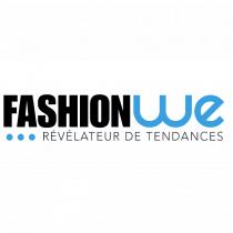 Agence digitale Wedig : FashionWe