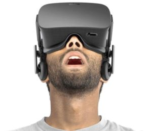 realite virtuelle 3d futur du webmarketing