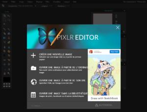 pixlr-editor-ergonomie-site-web