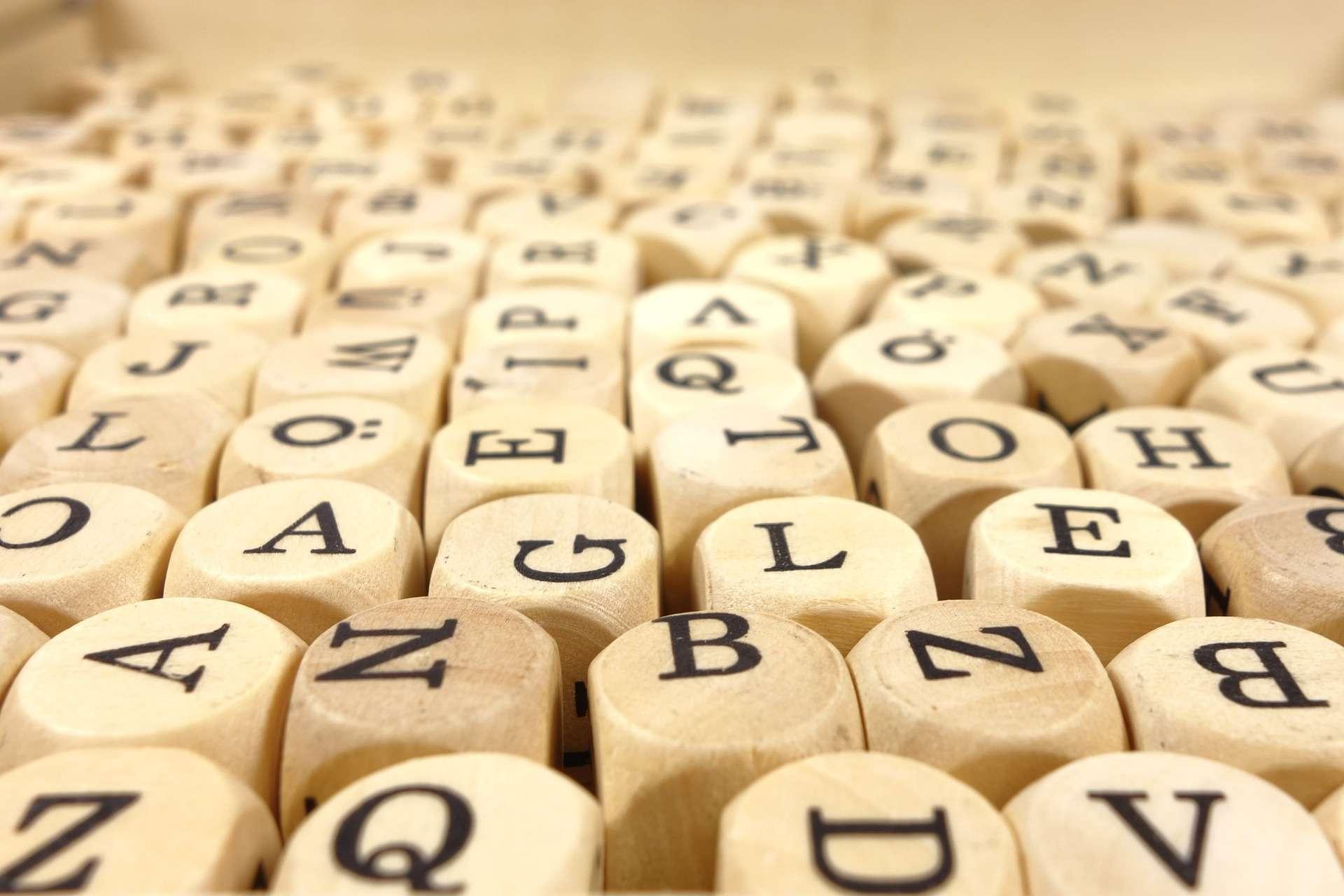 Le choix des mots clés pour le référencement naturel : 5 points importants