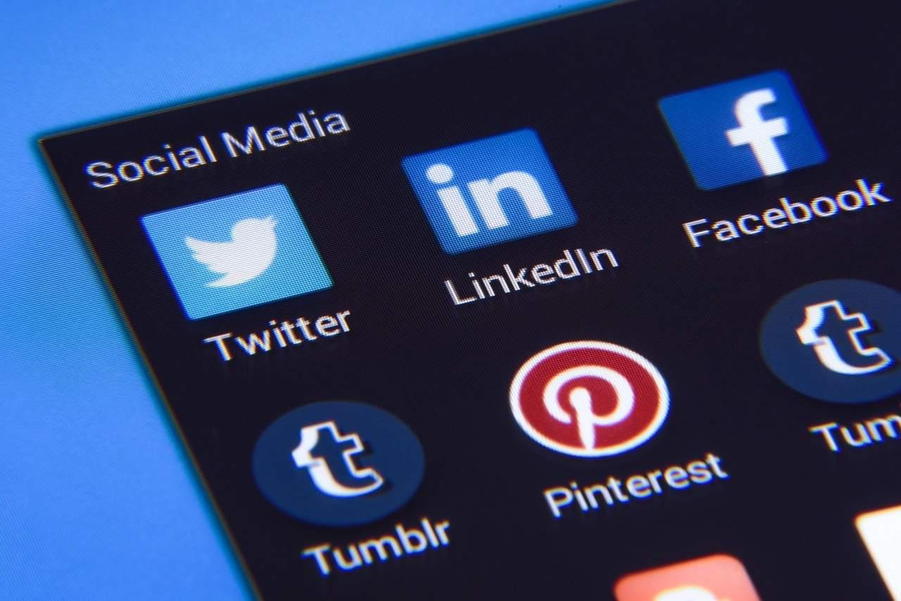 E-réputation, les recruteurs regardent les réseaux sociaux