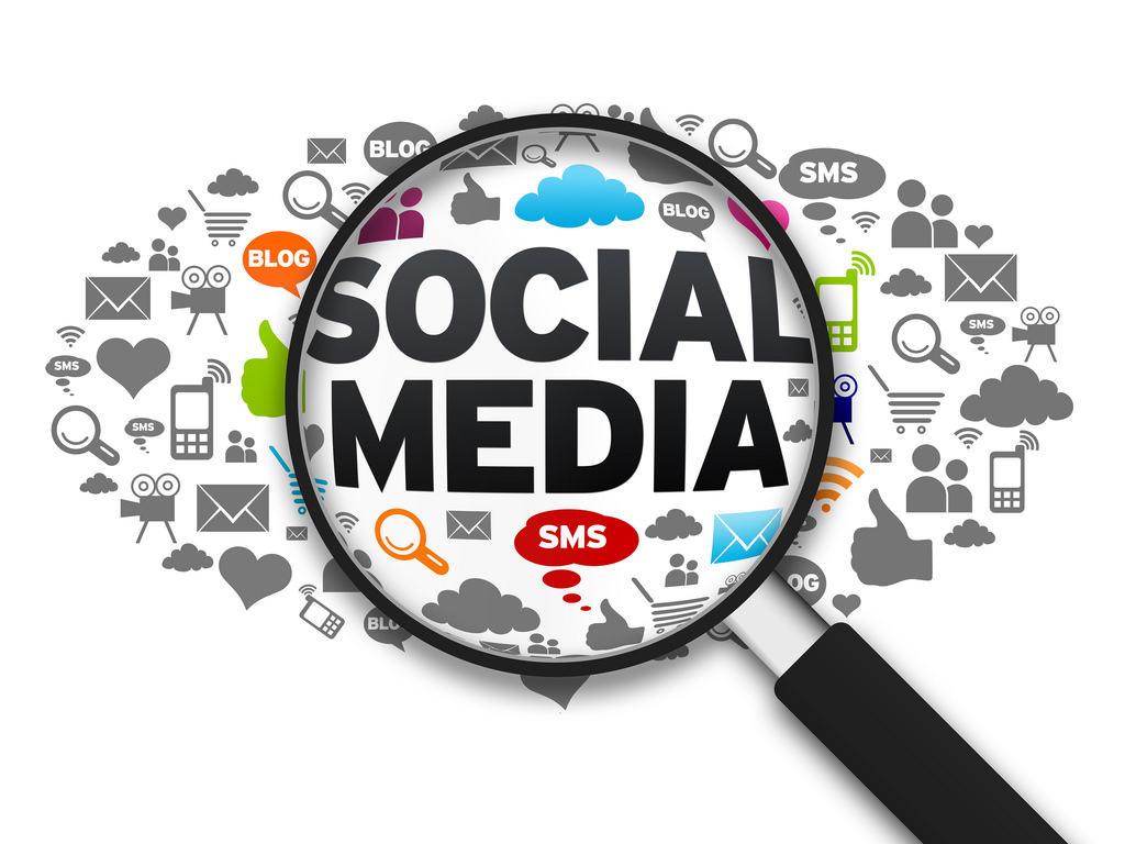 Réseaux sociaux, tendances et prospectives