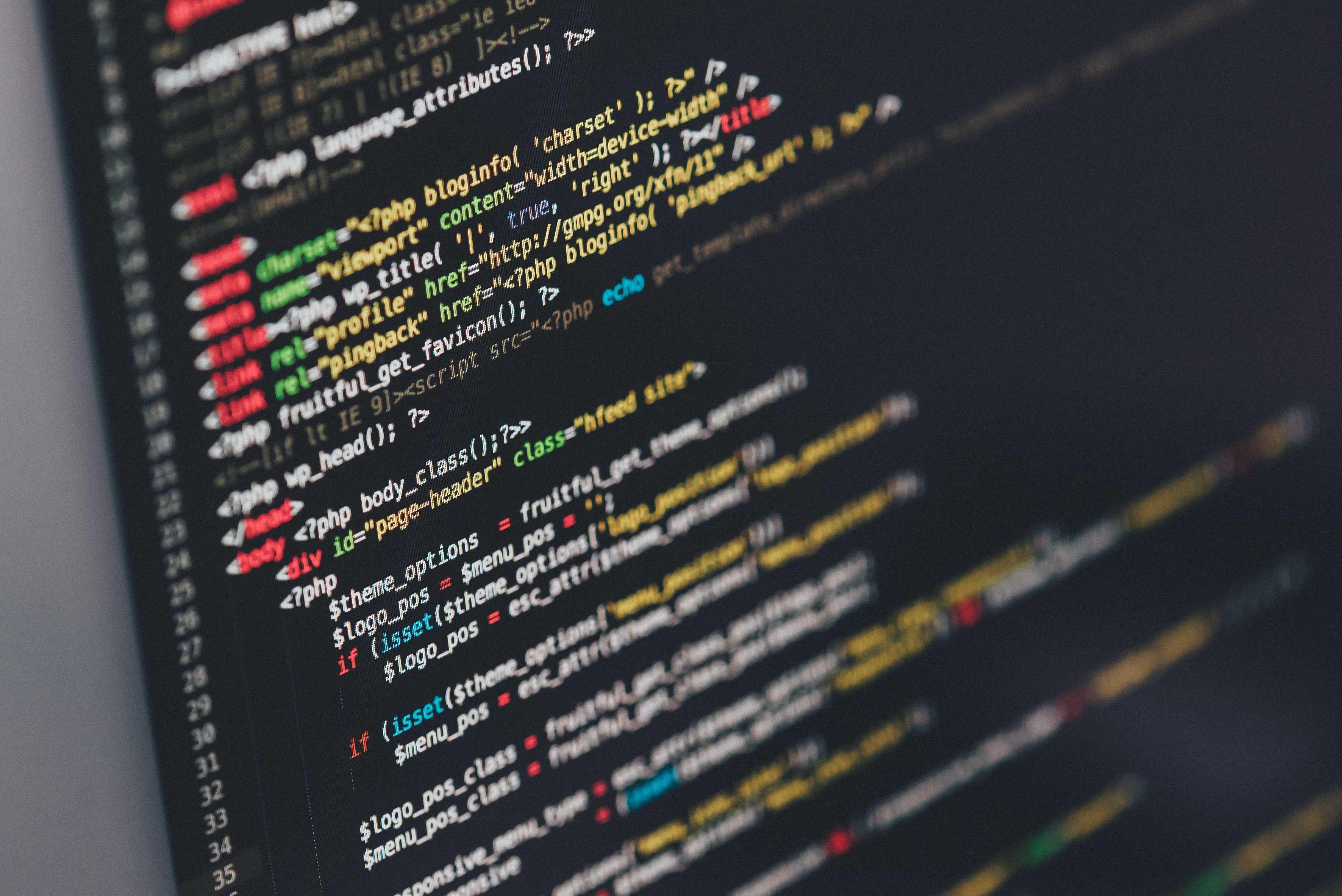 Référencement Google : la structure des URL est-elle prise en compte dans le classement des contenus ?