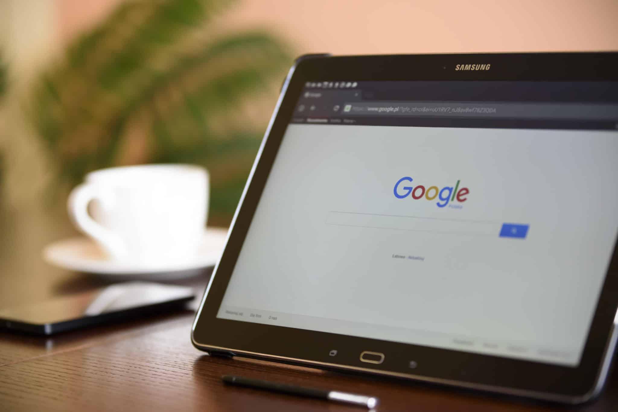 campagne-google-adwords