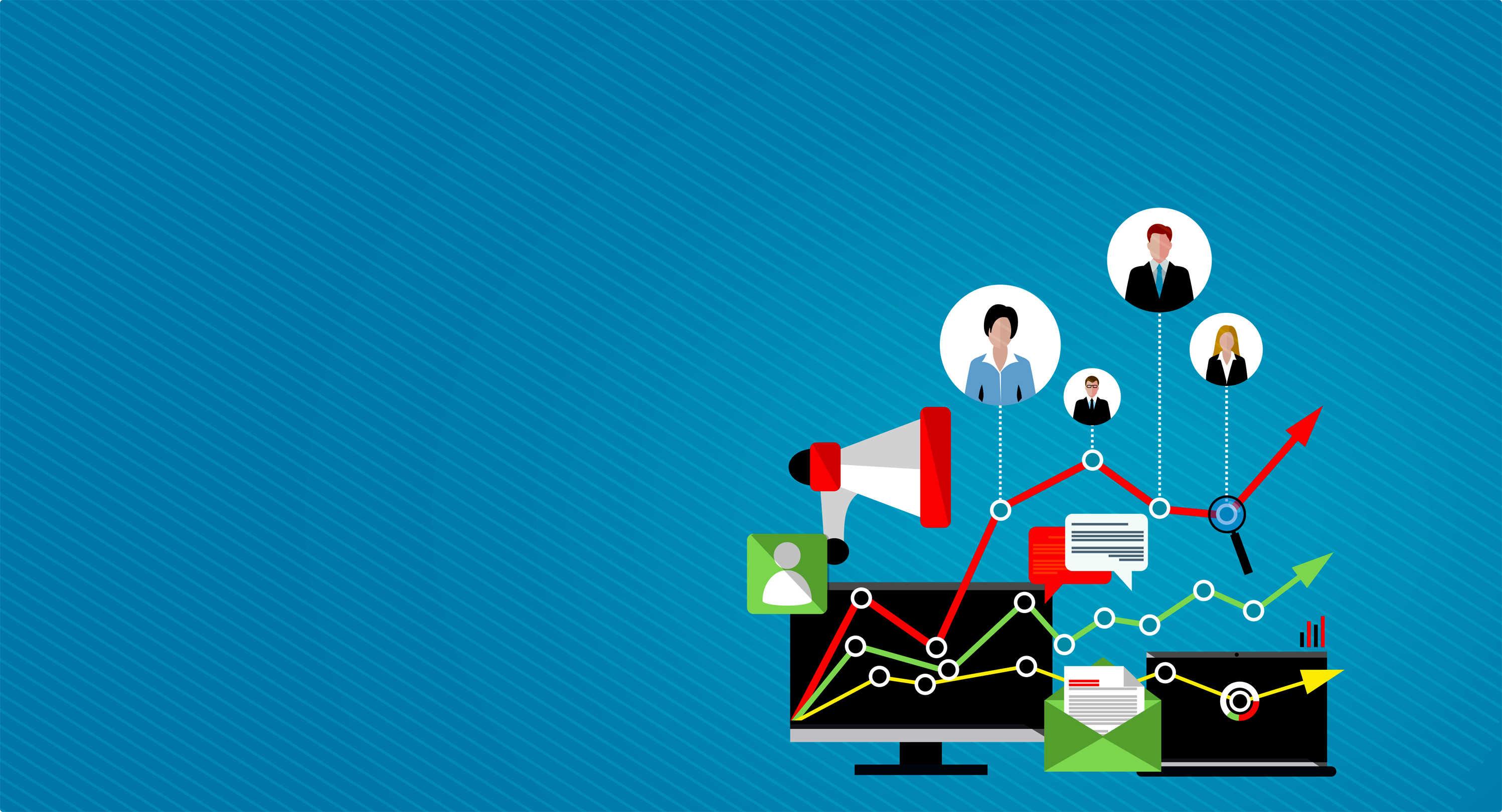 Réseaux sociaux : les salariés peuvent noter leur entreprise sur Viadeo